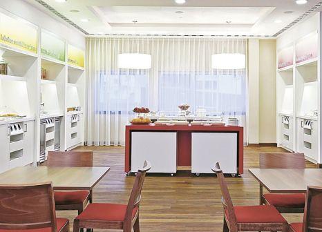Hotel Hampton by Hilton Swinoujscie 52 Bewertungen - Bild von DERTOUR