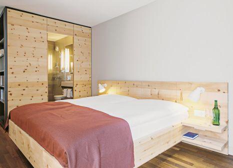 Hotelzimmer im Hotel Schweizerhof günstig bei weg.de