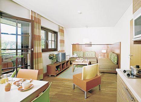 Hotel Sonnenresort Maltschacher See 19 Bewertungen - Bild von DERTOUR