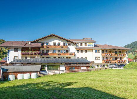 Hotel Schneeberger günstig bei weg.de buchen - Bild von DERTOUR