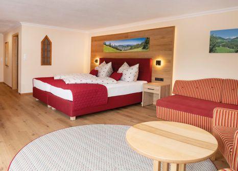 Hotel Schneeberger 13 Bewertungen - Bild von DERTOUR