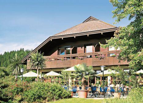 Hotel Sonnenresort Maltschacher See günstig bei weg.de buchen - Bild von DERTOUR
