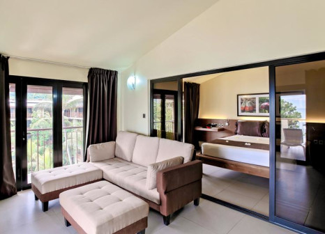 Hotelzimmer im Coral Strand Smart Choice Hotel günstig bei weg.de
