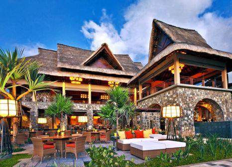 Hotel Angsana Balaclava Mauritius günstig bei weg.de buchen - Bild von DERTOUR