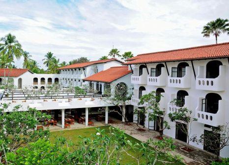 Hotel Heritance Ayurveda Maha Gedara in Sri Lanka - Bild von DERTOUR