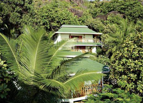 Hotel L'Archipel 4 Bewertungen - Bild von DERTOUR