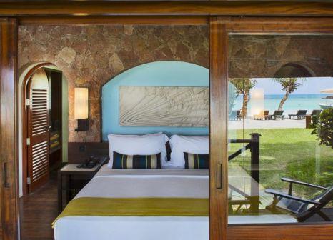 Paradise Sun Hotel günstig bei weg.de buchen - Bild von DERTOUR