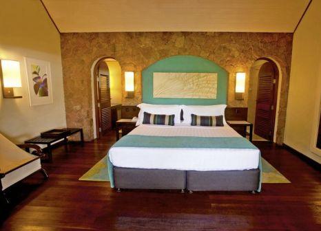 Hotelzimmer mit Volleyball im Paradise Sun Hotel