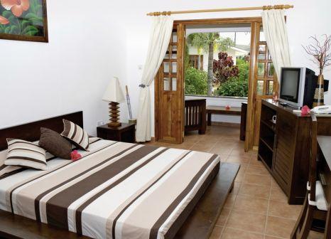 The Britannia Hotel Praslin 4 Bewertungen - Bild von DERTOUR