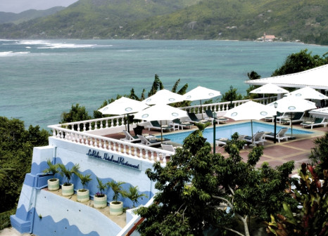 Le Relax Hotels & Restaurant 4 Bewertungen - Bild von DERTOUR