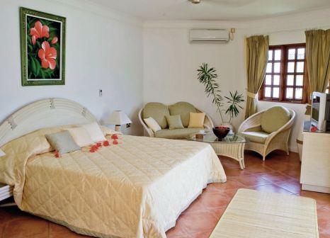 Hotel L'Habitation Cerf Island in Seychellen - Bild von DERTOUR