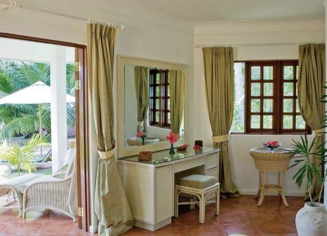 Hotel L'Habitation Cerf Island 5 Bewertungen - Bild von DERTOUR