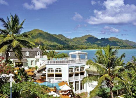 Hotel L'Archipel in Insel Praslin - Bild von DERTOUR