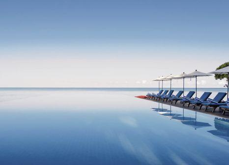 Hotel Summer Island Maldives günstig bei weg.de buchen - Bild von DERTOUR