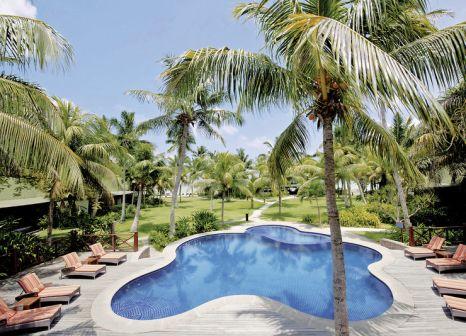 Paradise Sun Hotel in Insel Praslin - Bild von DERTOUR