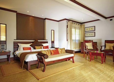 Hotelzimmer im Hotel L'Archipel günstig bei weg.de