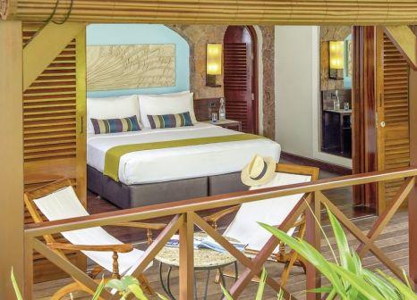 Paradise Sun Hotel 2 Bewertungen - Bild von DERTOUR