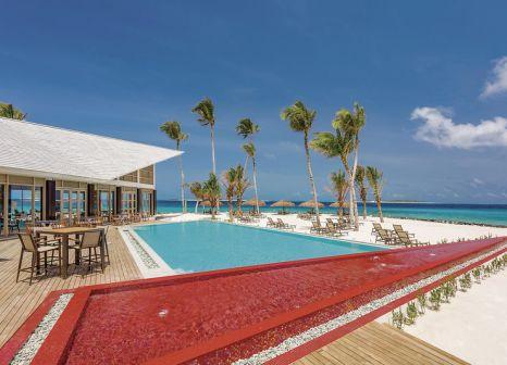 Hotel Oblu Select at Sangeli günstig bei weg.de buchen - Bild von DERTOUR