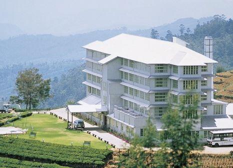 Hotel Heritance Tea Factory in Sri Lanka - Bild von DERTOUR