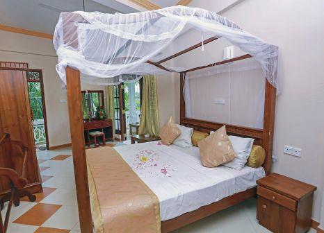 Hotelzimmer mit Wassersport im Bentota Village