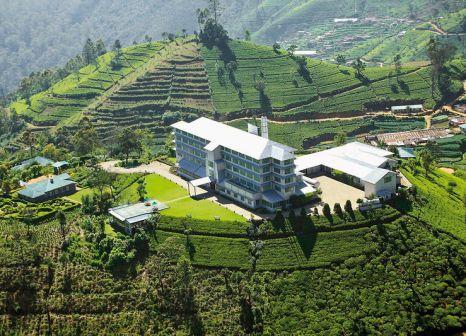 Hotel Heritance Tea Factory 0 Bewertungen - Bild von DERTOUR