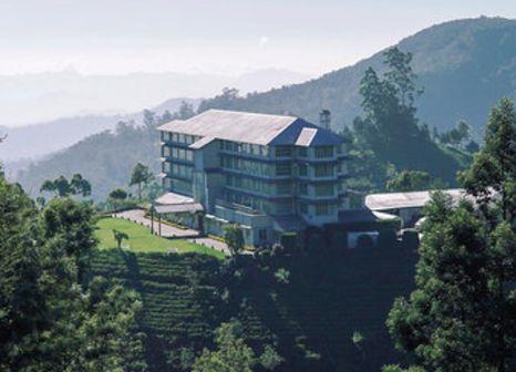 Hotel Heritance Tea Factory günstig bei weg.de buchen - Bild von DERTOUR