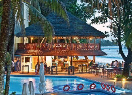 Coral Strand Smart Choice Hotel 35 Bewertungen - Bild von DERTOUR