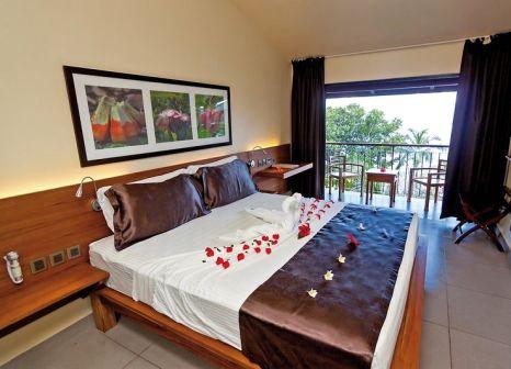 Hotelzimmer mit Fitness im Coral Strand Smart Choice Hotel