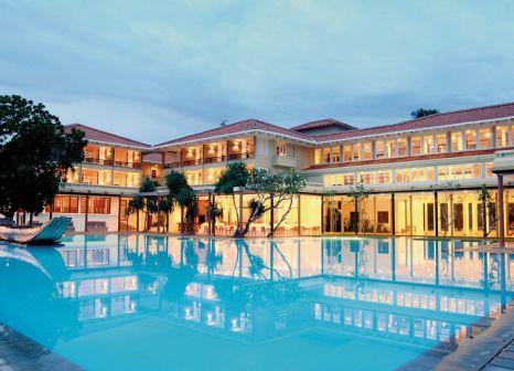 Hotel Heritance Ahungalla 84 Bewertungen - Bild von DERTOUR