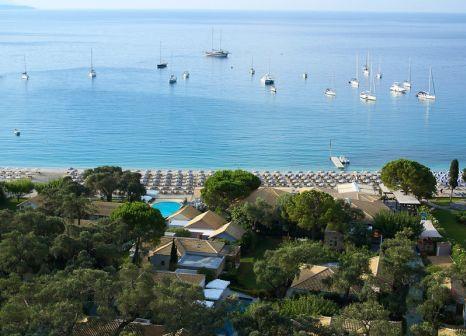 Hotel Parga Beach Resort in Epirus - Bild von TUI Deutschland