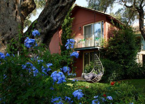 Hotel Parga Beach Resort günstig bei weg.de buchen - Bild von TUI Deutschland