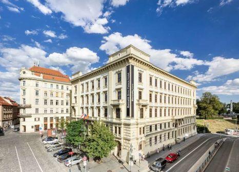 Hotel Barceló Brno Palace 1 Bewertungen - Bild von TUI Deutschland