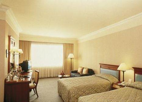 Hotel Royal Benja in Bangkok und Umgebung - Bild von MEIER`S WELTREISEN