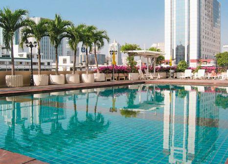 Hotel Royal Benja günstig bei weg.de buchen - Bild von MEIER`S WELTREISEN