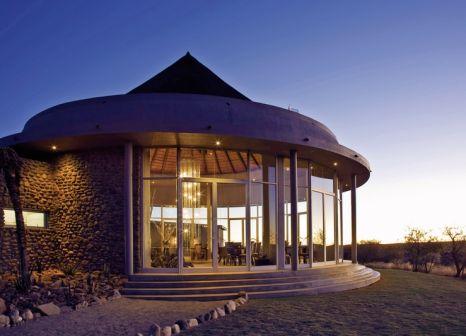 Hotel N/a'an ku se Lodge günstig bei weg.de buchen - Bild von DERTOUR