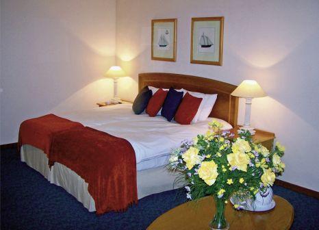 The Point Hotel in Südküste - Bild von DERTOUR