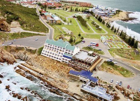 The Point Hotel 1 Bewertungen - Bild von DERTOUR