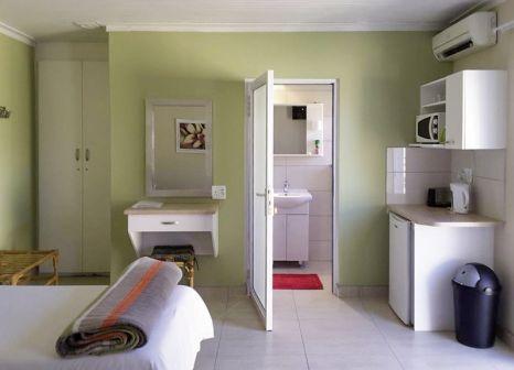 Hotel Capbon Guesthouse günstig bei weg.de buchen - Bild von DERTOUR