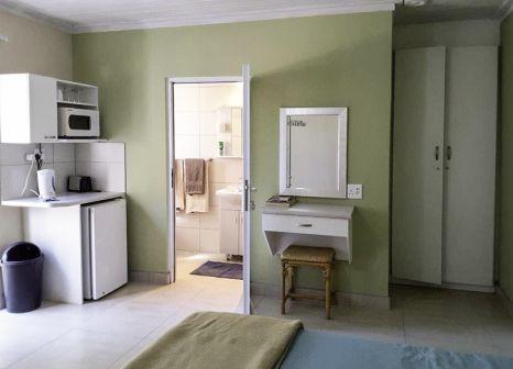 Hotel Capbon Guesthouse 0 Bewertungen - Bild von DERTOUR