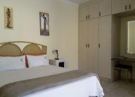 Hotel Capbon Guesthouse in Namibia - Bild von DERTOUR
