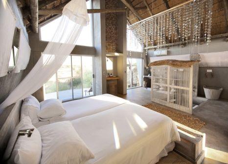 Hotelzimmer im N/a'an ku se Lodge günstig bei weg.de