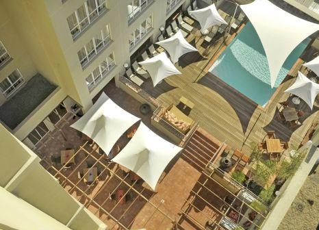 Hotel Hyatt Regency Cape Town 1 Bewertungen - Bild von DERTOUR