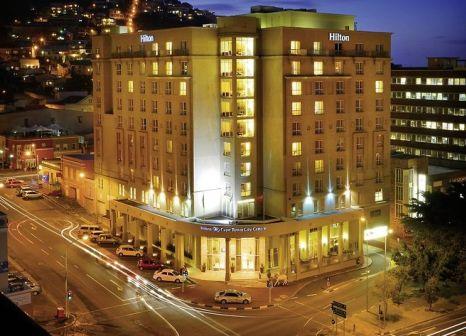 Hotel Hyatt Regency Cape Town in Kapstadt & Umgebung - Bild von DERTOUR
