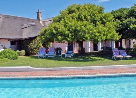 Hotel Whale Rock Lodge 1 Bewertungen - Bild von DERTOUR
