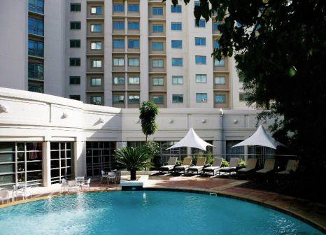 Hotel Southern Sun Waterfront Cape Town günstig bei weg.de buchen - Bild von DERTOUR