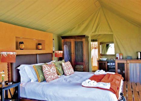Hotelzimmer im Buffelsdrift Game Lodge günstig bei weg.de