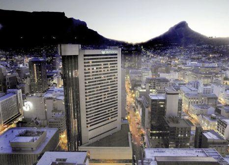 Hotel Southern Sun Cape Sun 1 Bewertungen - Bild von DERTOUR