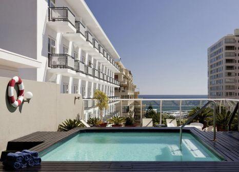 Protea Hotel Cape Town Sea Point günstig bei weg.de buchen - Bild von DERTOUR