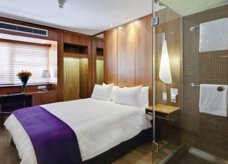 Hotelzimmer mit Aerobic im Protea Hotel Cape Town Sea Point