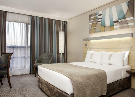 Hotel Holiday Inn Express Cape Town City Centre 4 Bewertungen - Bild von DERTOUR